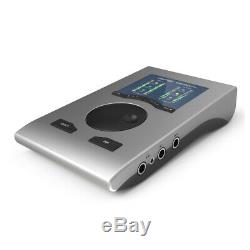 RME Babyface Pro 24 Channel USB 2.0 USB Audio Interface