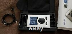 RME Babyface Pro 24 Channel USB High Speed Audio Interface excellent condition