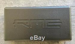 RME Babyface Pro USB Interface Interfaz de Audio