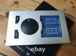 RME Babyface Pro USB audio interface Mint condition but no original box