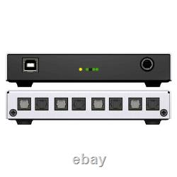 RME Digiface USB, ADAT to USB Interface (NEW)