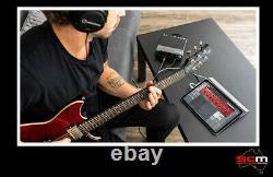 RRP$299 I Steinberg UR22C 2×2 USB 3.0 32-bit/192kHz Audio Interface FREE P+H