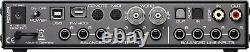 Rme fireface UCX 24bit 192khz Audio Interface