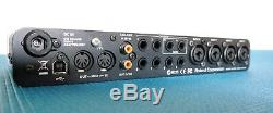 Roland OCTA-CAPTURE UA-1010 USB Audio Interface