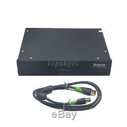 Singxer SU-1 USB2.0 Audio Bridge Digital Interface Amplifier withXMOS XU208 EU