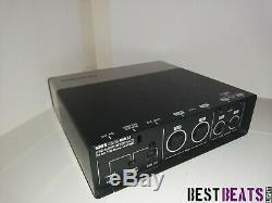 Steinberg UR22 MK2 USB Audiointerface