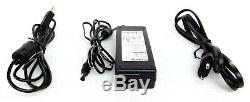 Steinberg UR 824 USB Audio Interface Yamaha + 2 Jahre Garantie