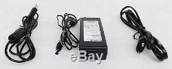 Steinberg UR 824 USB Audio Interface Yamaha + Rechnung & Garantie