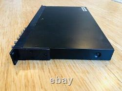 Tascam US-1641 16x4 96k/24-bit USB 2.0 Audio / MIDI Interface For Recording