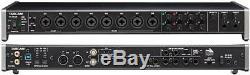 Tascam US 20x20 USB 3 Audio Interface