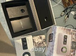 Universal Audio Apollo Solo USB Audio Interface Brand New, Unused, Box Fresh