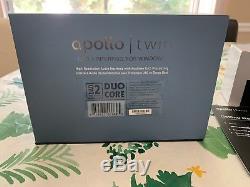 Universal Audio Apollo Twin Digital Mixer USB