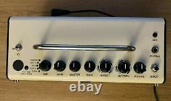 Yamaha THR5 Electric Guitar Amp with built-in USB Audio Interface (+ Power Cable)