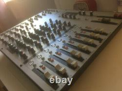 Yamaha USB MW12C Mischpult Audio Interface Mixer Homerecording Studio Live Top